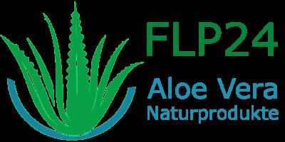 FLP24 Naturprodukte aus Aloe Vera