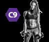 Forever Living Clean9 - das effektive natürliche 9-Tages-Reinigungs- und Gewichts-Managementprogramm