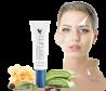 Schütze Deine Haut vor umweltbedingten Stressfaktoren und vorzeitiger Hautalterung mit Hyaluron von Forever Living