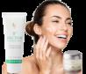 Forever Living Gesichtspflege mit Aloe Vera - die Extraportion Feuchtigkeit mit dezenter Duftnote für Gesicht und Körper.
