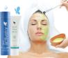 Forever Living Gesichtsreinigung mit Aloe Vera - reinigende, revitalisierende und Feuchtigkeit spendende Kosmetika mit der ganzen Kraft der Aloe Vera